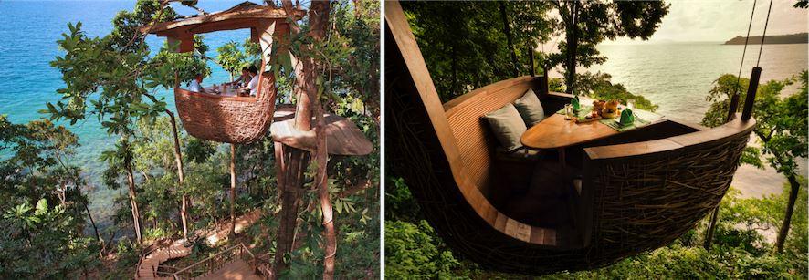 Bildleiste_Soneva+Kiri+Treepod+Dining+by+Cat+Vinton