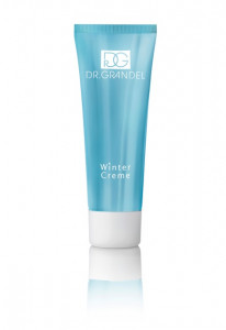 DR. GRANDEL Winter Creme