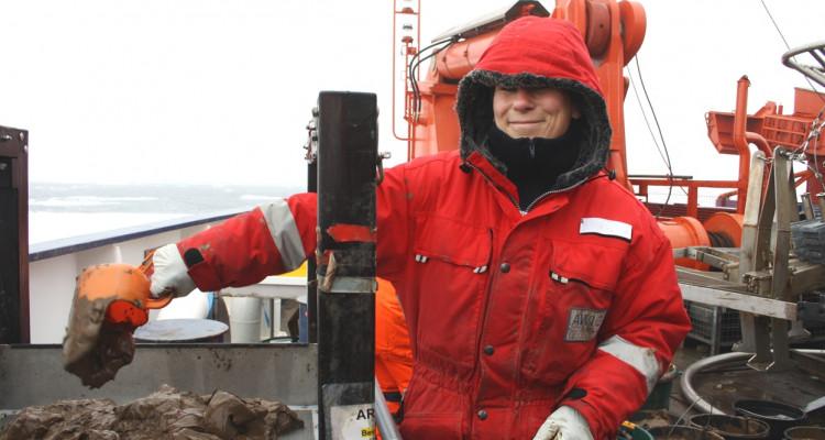 DegenR_Polarstern2012_deepsea__scilog