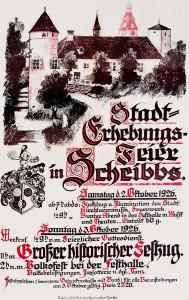 Edition-Winkler-Hermaden-Es-geschah-im-Mostviertel-02