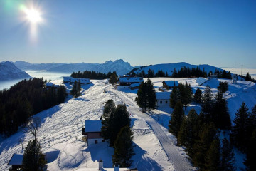 Rigi Scheidegg_preview