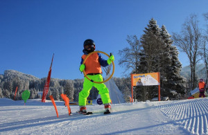 Skischule_Ibergeregg_preview