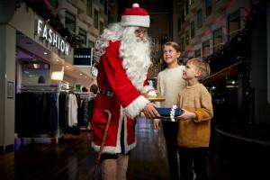 Tallink_Silja_Xmas_Santa_Claus_Gifts_Kids