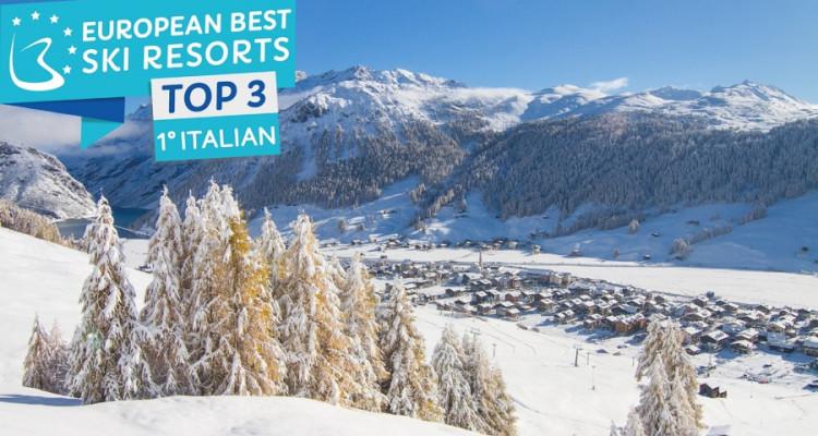 Top_3_Best_European_Resort