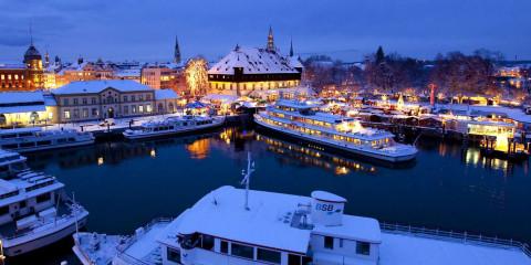Weihnachtsmarkt_Bildnachweis_IBT-GmbH-Achim-Mende