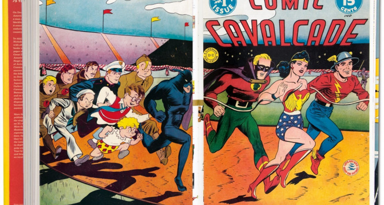 fp-75_years_dc_comics-image_01_04812