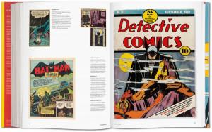 fp-75_years_dc_comics-image_03_04812