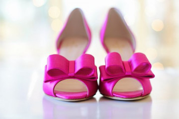 pink-shoes-2107618__340