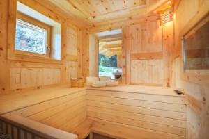 sauna_im_bergerbad_ruperti_hotels
