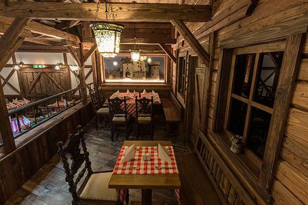 uriges_restaurant_c_klaus_hainisch_enziana_hotel_vienna
