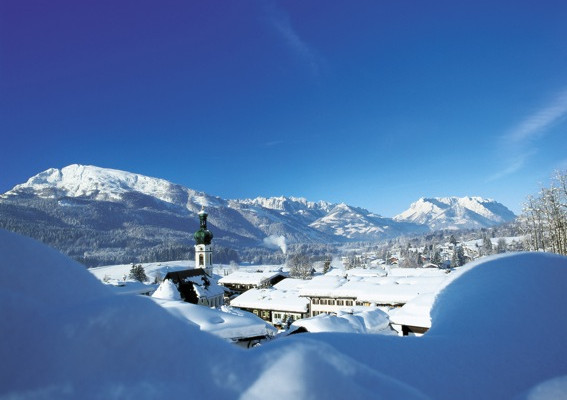 winterurlaub_in_reit_im_winkl_r_stockklauser_ruperti_hotels