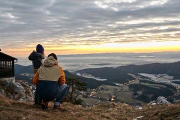 winterwandern-in-den-wiener-alpen