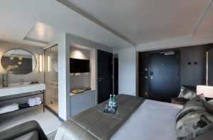 ∏Pestana Amsterdam Riverside Hotel_Outside top (3)