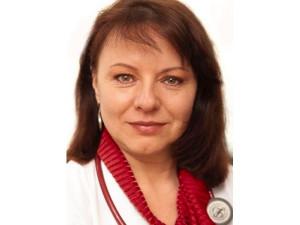 Dr. Eva Musil