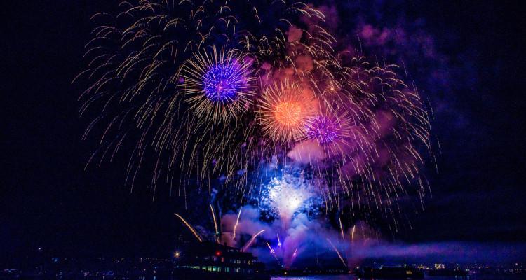 Feuerwerk_Bildnachweis_MTK-Chris-Danneffel