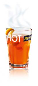 HOT_Aperol_Glas Kopie