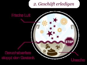 effekt-step2