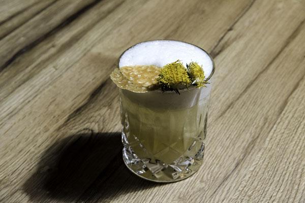 englhof-cocktail-biene_small