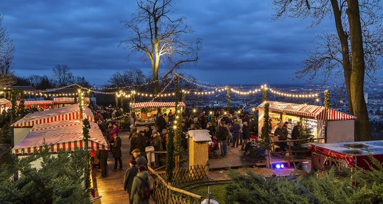 weihnachtsfoto_Presse