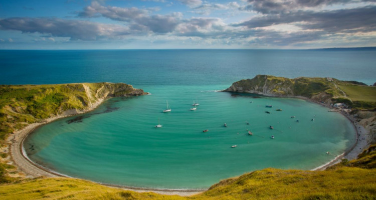 xlulworth_cove_dorset.jpg.pagespeed.ic.5FAisaWS4c