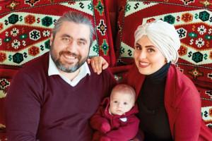 182_malakeh_family