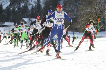 201701-ramsau-volkslanglauf1