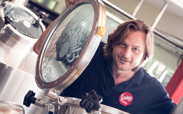 4826-wimitzbraeu-craft-beer-brauer-josef-habich