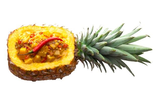 Ananas_2