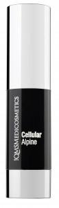 Cellular-Alpine-QMS-Medicosmetics
