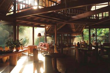 Germany_-_Austria_-_Switzerland_1260613_zVg_boutique-hotel-Inkaterra-Reserva-Amazonica-Puerto-Maldonado-Lounge-6-3-2