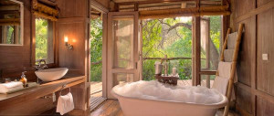 Germany_-_Austria_-_Switzerland_medium-sized_1260617_zVg_Enchanting Travels - Tanzania Tours - Manyara _ Ngorongoro - Lake Manyara tree-lodge - Bathroom