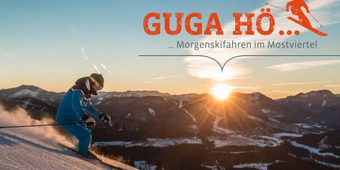 Guga_Hoe_(c)Fred Lindmoser