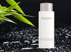 Juvena_Lifting Peeling Powder_Mood