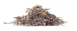 Nepal Himalayan Golden Malty Tips BIO (2)