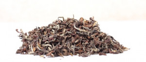 Nepal Jun Chiyabari SF Hand Rolled BIO (2)