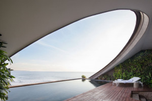 Penthouse+-+Master+Bedroom+-+Pool+Deck+1_klein