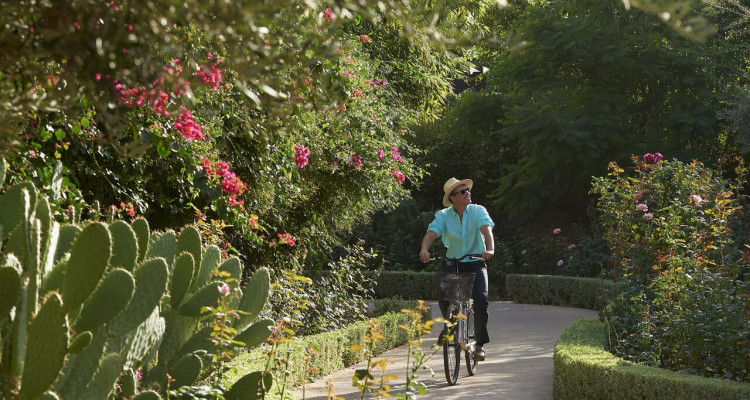 marrakech-hotel-leisure-cycling-01_preview