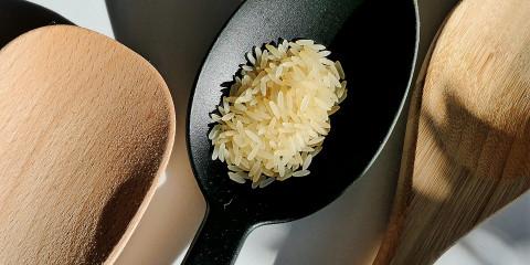 rice-2294354_960_720
