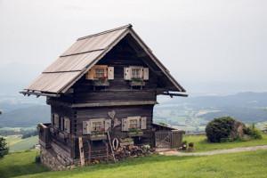 4774-gipfelhaus-magdalensberg-der-romantische-troatkasten-am-magdalensberg