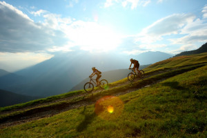 Biken_in_Suedtirol_©_Marketinggesellschaft_Meran