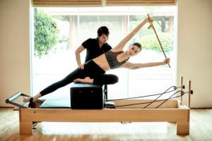 Chiva-Som_Personal_training_Indoor_2