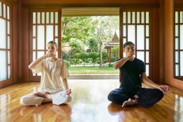 Chiva-Som_Yoga_Pranayama