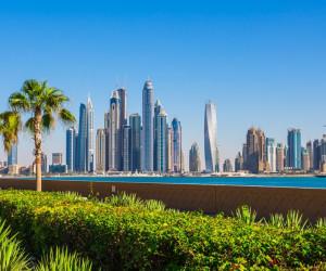 Dubai_Fotolia_65594996_Subscription_Monthly_XXL