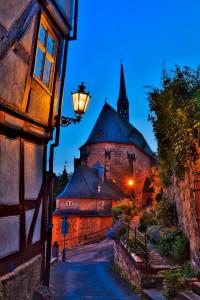 Germany_-_Austria_-_Switzerland_medium-sized_1262618_HDR_Marburg-Stadt-und-Land-Tourismus-GmbH_Marburg_HDR_Stadt und Land Tourismus GmbH