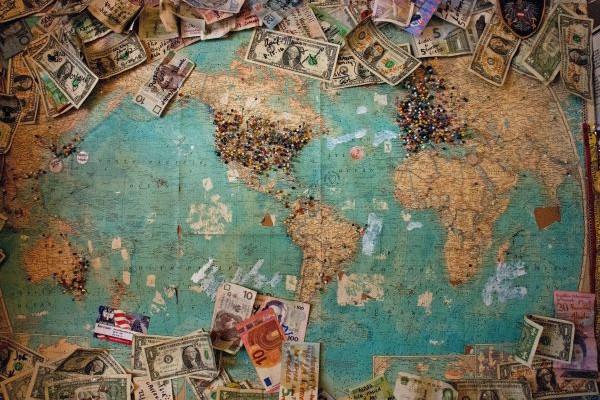 Grafik_Travel Money_Imagebild