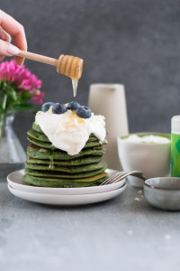 KISSA_Matcha Pancakes (2)_low