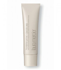 Laura Mercier_SP16_Foundation Primer Blemish-less_preview