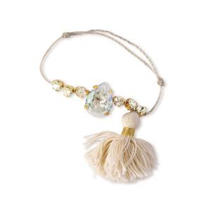 Mirella Jewellery_Mrs_