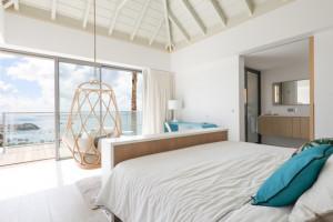 Villa_Dzir_-_Room_1_5330