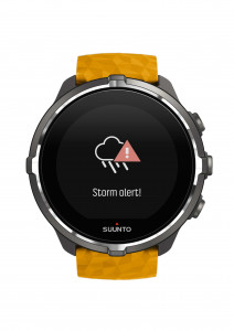 ss050000000_-_spartan_-_sport_whr_baro_amber_-_front_view_not-storm-alarm